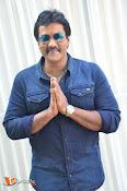 Sunil Movie Launch-thumbnail-1
