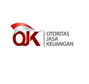 Lowongan Kerja Otoritas Jasa Keuangan (OJK) Tahun 2020
