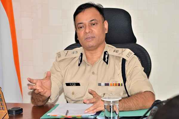 faridabad-traffic-police-will-do-investigation-in-road-accident