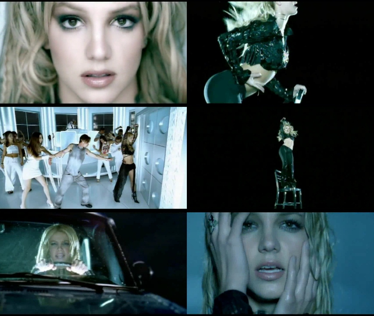 stronger-by-britney-spears html in hitizexyt github com   source