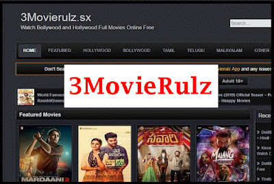 3movierulz.com-Watch Bollywood Hollywood Tamil Movies Download