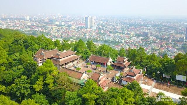 Bạn có biết 10 điều 'độc nhất vô nhị' chỉ có ở Nghệ An không?