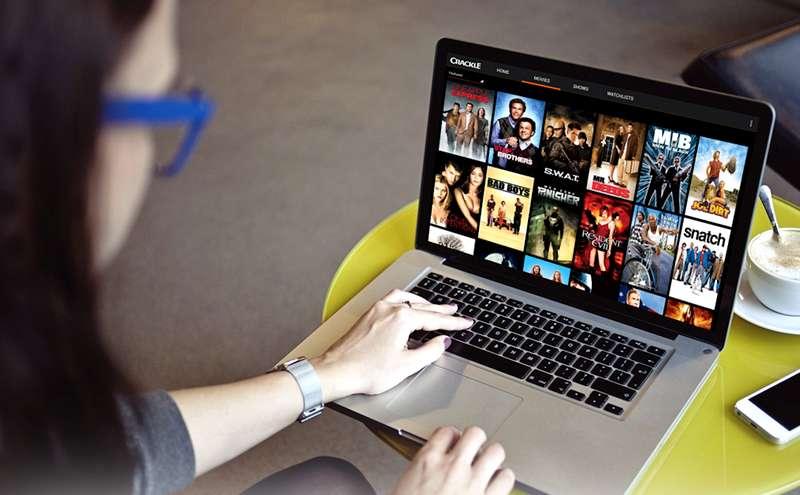 Situs Nonton Film dan Streaming Film Legal yang Gratis (thehackpost.com)