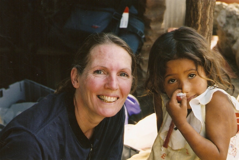 In 0035214900970459 Sec50. Nidist Families Children Pictures Imgsrc Ru ...