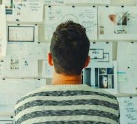 Pengertian Research Gap, Jenis, dan Cara Menemukannya