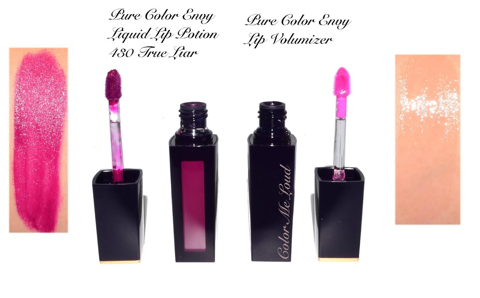 Pure Color Envy Lip Volumizer by Estée Lauder #15