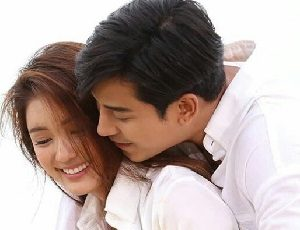 Download Drama Thailand You Are Me Subtitle Indonesia