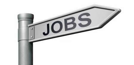 client relationship manager vacancies