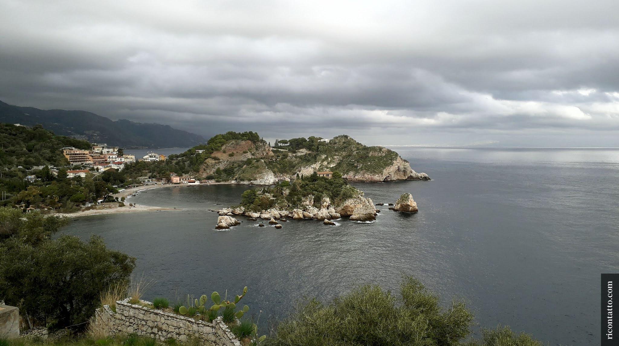 Taormina, Sicilia, Italy - Photo #14 by Ricontatto.com
