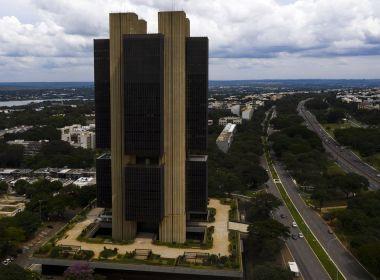 Banco Central registra primeiro caso de vazamento de dados de chaves Pix