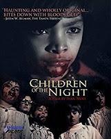 http://www.vampirebeauties.com/2018/10/vampiress-review-children-of-night-2014.html