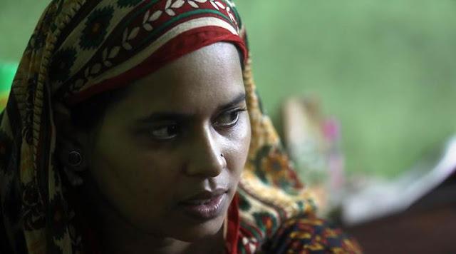 इशरत जहां PM मोदी को बांधेंगी तिरंगे वाली राखी - newsonfloor.com
