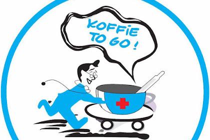 Lowongan Kerja Drs Koffie Pekanbaru September 2018