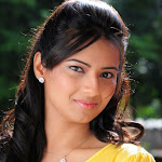 Isha Chawla Beautiful Photos From Prema Kavali Movie Stills
