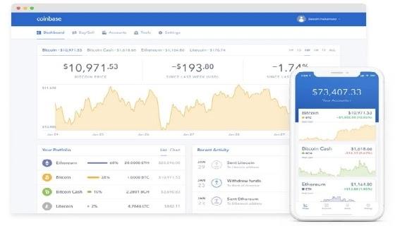 كيفية شراء العملة الإلكترونية Bitcoin