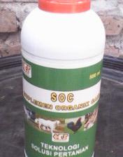 Hasil gambar untuk suplemen organik cair