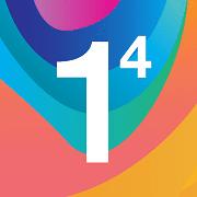 1.1.1.1 adalah aplikasi dns resolver buatan cloudflare yang mampu menghilangkan rekam jejak di internet