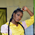 Ghanaians Love To Insult Rather Than To Correct You  - Wendy Shay