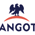 Dangote Emerges Most Valuable Brand for 2020.....