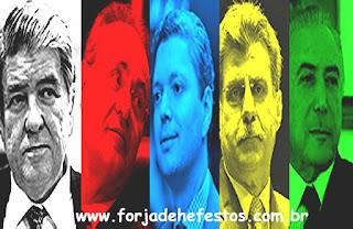 forja_campo_minado