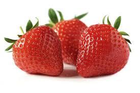 Consejos para estar saludable, Los Beneficios Milagrosos de las Frutas Que No Conocías, Vivir saludablemente,