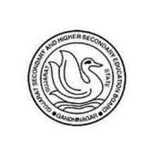 ROJGAR NEWS (Career News): GSEB SSC Result 2013 Surat