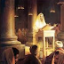 Friday of the Seventeenth Week in Ordinary Time (I)