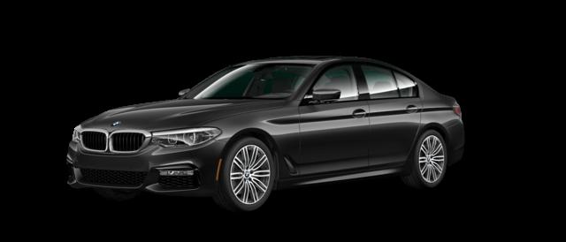 BMW G30/G31 5 series  Engine Oil Maintenance Light Reset Guide