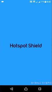 Install-aplikasi-hotspot-shield-mod-apk