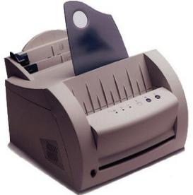 Samsung ML-1200 Printer Driver  for Mac
