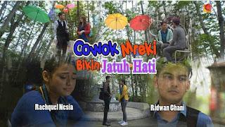 Pemain ftv Cowok Mreki Bikin Jatuh Hati