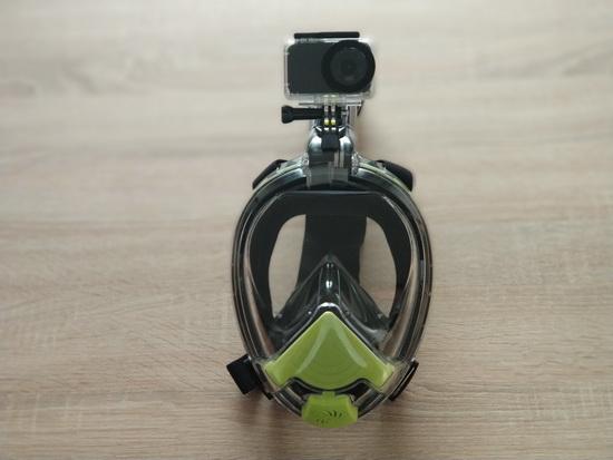 https://www..com/projects/world-s-safest-snorkel-mask-with-walkie-talkies#/