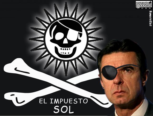 pirata%2Bsol.jpg