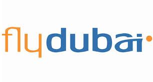 وظائف خالية في شركة فلاي دبي فى الإمارات 2019