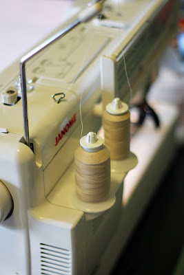 The Needle And Thread Guide All You Need To Know Tip