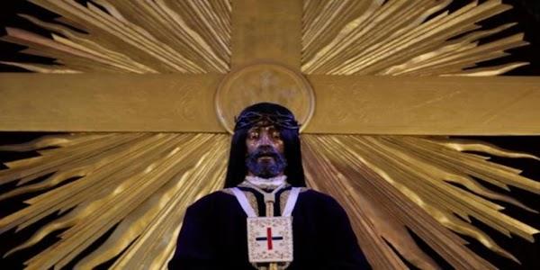 El Rescatado de Cordoba expondrá sus pasos en Semana Santa