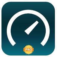 Speedtest Pro by Ookla v4.5.11 (Premium + Mod Lite)