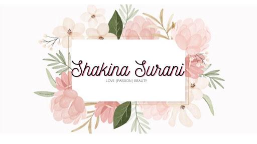 Shakina Surani