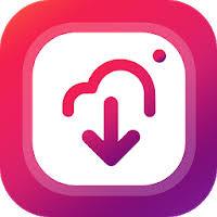 شرح وتحميل  تطبيق Inst Downloader for Instagram