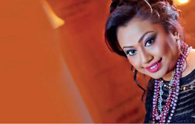 Duhul Maleka Mal Peththaka Song Lyrics - දුහුල් මලෙක මල් පෙත්තක ගීතයේ පද පෙළ