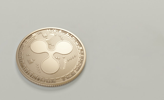 Cryptocurrencies Terminologies that Pop Up When you Buy Ripple