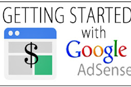 Beginning With Adsense A vital element within the quick choice of AdSense