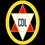 Gol en Las Gaunas: del CD Logroñés a la SD y UD Logroñés