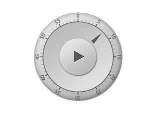Kitchen Timer Premium Apk Free Download
