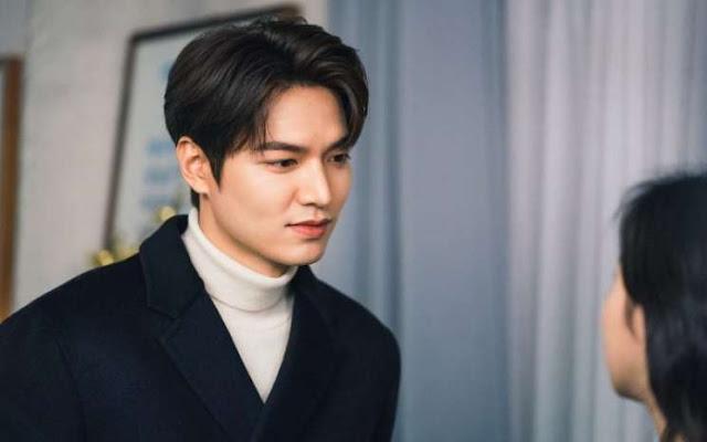 5-drama-korea-yang-diperankan-lee-min-ho