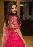 Vedhika Latest Photos at Kanchana  Sucess Meet TollywoodBlog