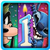 Disney Heroes: Battle Mode Mod APK full free