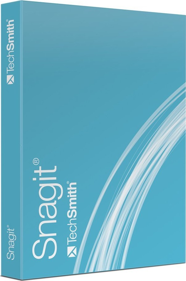 TechSmith Snagit 13.0.2 Build 6653