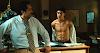 10 filmes na Netflix sobre investigação criminal