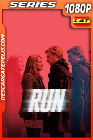 Run (2020) 1080P WEB-DL Latino – Ingles